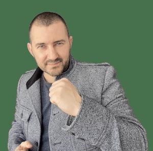 popup Dalibor blog-leader mlm