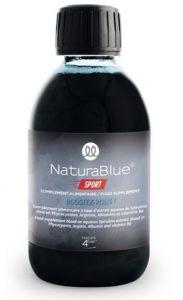 avis produits natura4ever