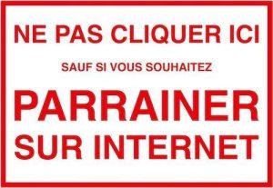 parrainer internet mlm