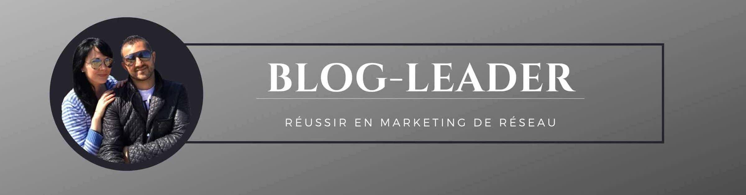 blog-leader mlm