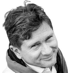 expert Jean-Phillipe