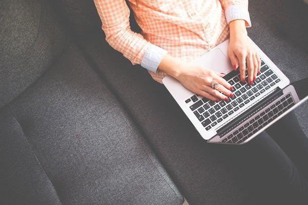 conseils blogging mlm