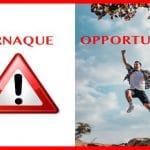 Comment différencier une arnaque pyramidale d'une opportunité MLM ?