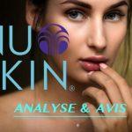 Nu Skin France avis : analyse complète pour tout savoir.