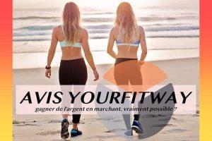 avis-yourfitway