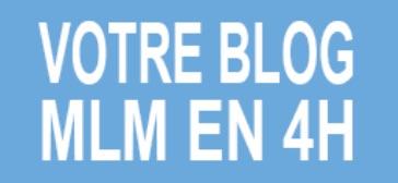 blog mlm2