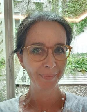 Sophie W.